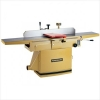 "Powermatic 1285 12"" Jointer, 3HP/1PH/230V"