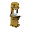 "Powermatic  PM1800B–3, 18"" Bandsaw, 5HP 3PH 230/460V 1791801B"