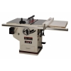 "Jet 10"" Deluxe Xacta® Table Saw"