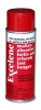 Excelene Polishing Oil – 11oz. Aerosol Can (Case of 12)
