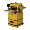 Powermatic 15HH Planer, 3HP 1PH 230V, no DRO 1791213