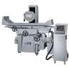 Sharp Automatic Surface Grinder SH–1224
