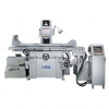Sharp Automatic Surface Grinder SH–1632