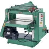 "Grizzly 24"" Planer 5 HP Single Phase – G5851Z"
