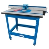 Kreg PRS1045 – Precision Router Table System