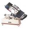 Powermatic Mobile Base for PWBS–14 Band Saw