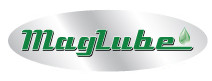 Maglube Products