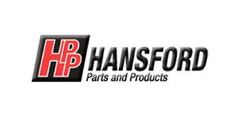 Hansford Products