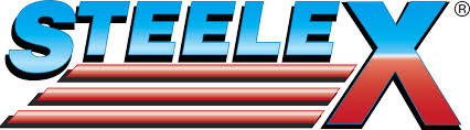 Steelex Products