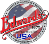 Edwards Products