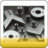 Davis Bushing Sets