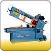 Bandsaws (Metalworking)