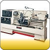 Lathes (Metalworking)