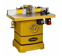 Powermatic PM2700 Shaper - 3HP/1PH/230V