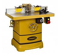 Powermatic PM2700 Shaper - 5HP/3PH/230/460V