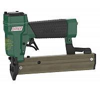 Raptor Omer 12P.25 Pneumatic Nailer