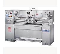 Sharp precision lathe 1440F