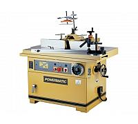 Powermatic TS29 Shaper, 7-1/2HP/3PH/230V