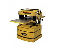"Powermatic 209HH, 20"" Planer, 5HP 3PH 230/460V 1791316"