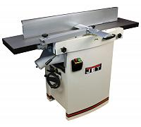 "Jet  JJP-12, 12"" Planer/Jointer 3HP 1PH 230V"