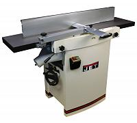 "Jet JJP-12HH 12"" Planer/Jointer with Helical Head"