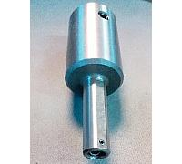 "Unibor 1/2"" Chuck to Annular Adapter"