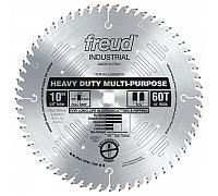 "LU82MO1O 10"" Heavy Duty Multi-Purpose Blade"
