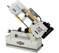 "Shop Fox 10"" x18 "" Metal Cutting Bandsaw"