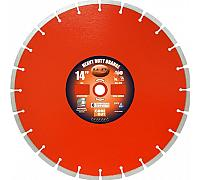 Diamond Products H10H Dry Diamond Blade 12'' x .110 x