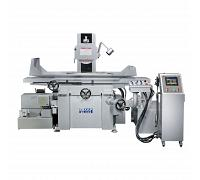 Sharp Automatic Surface Grinder SH-1632