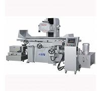 Sharp Automatic Surface Grinder SH-1640
