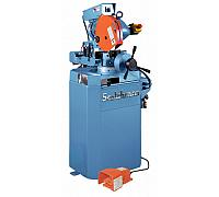 "Scotchman CPO 275 PKPD 10-3/4"" Semi-Automatic Cold Saw"