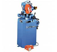 "Scotchman CPO 350 PKPD 14"" Semi-Automatic Cold Saw"