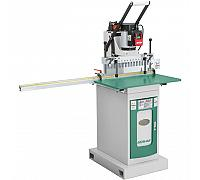 Grizzly 15 Bit Line Boring Machine - G0642