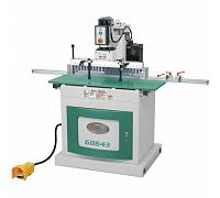 Grizzly 21 Bit Line Boring Machine - G0643