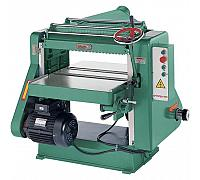 "Grizzly 24"" Planer 5 HP Single Phase - G5851Z"