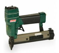 Raptor Omer R14.25P Pneumatic Pin Nailer