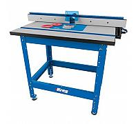 Kreg PRS1045 - Precision Router Table System