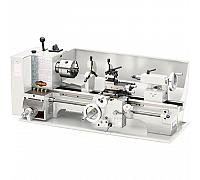 "Shop Fox M1049 9"" X 19"" Bench Lathe"
