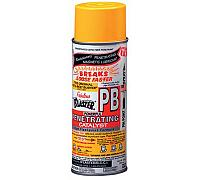 Shop Blaster 11oz. Penetrating Catalyst (Case of 12)