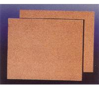 Hermes RB 346 J Flex Sheets (250 sheets per unit) - 60 Grit