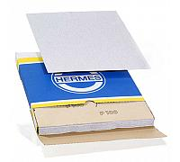 Hermes SF 168 Sheets (500 sheets per unit) - 120 Grit