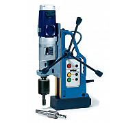 Unibor EQ100 FR Unitap Magnetic Drill - Reversible Motor