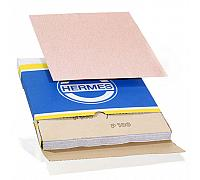 Hermes VC 152 (C Weight) Sheets (250 sheets per unit) - 100 Grit