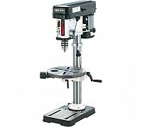 SHOP FOX® 3/4 HP Benchtop Oscillating Drill Press