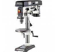 SHOP FOX® 1/2 HP Benchtop Radial Drill Press