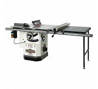 Shop Fox W1820 3HP Tablesaw - Floor Model